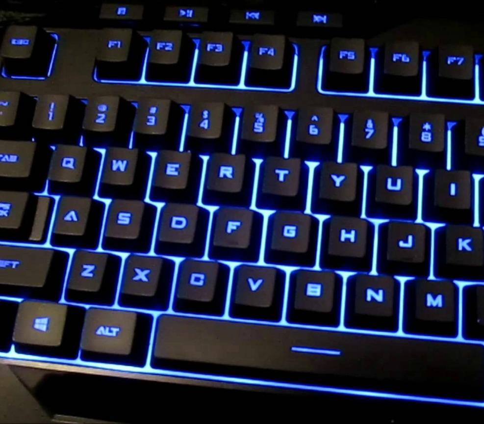devastator_teclado_keycaps