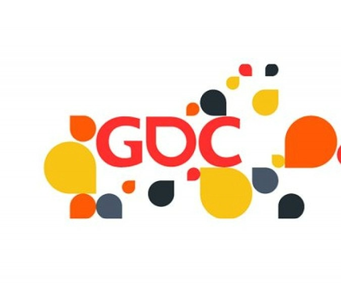 GDC_2015-San_francisco_cobertura_novidades