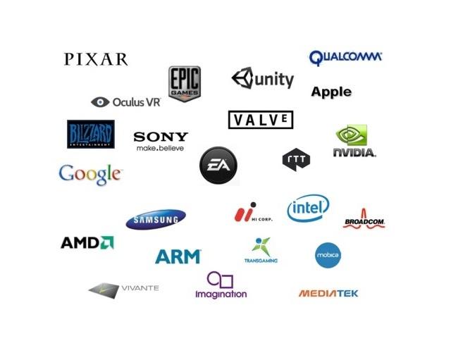 Next_OpenGL_GDC_2015_empresas_apoio_DirectX12