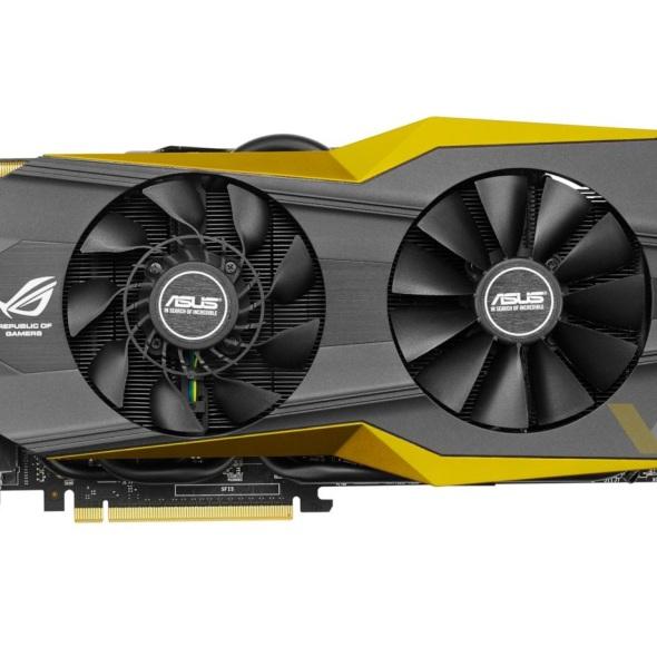 ASUS-ROG-GTX-980-Matrix-Gold-Edition