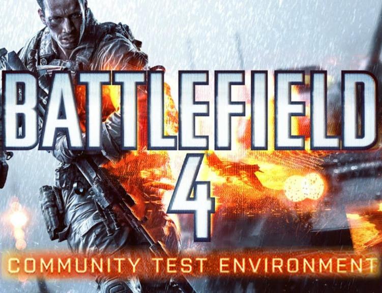 Battlefield_4_CTE_mapas_noturnos