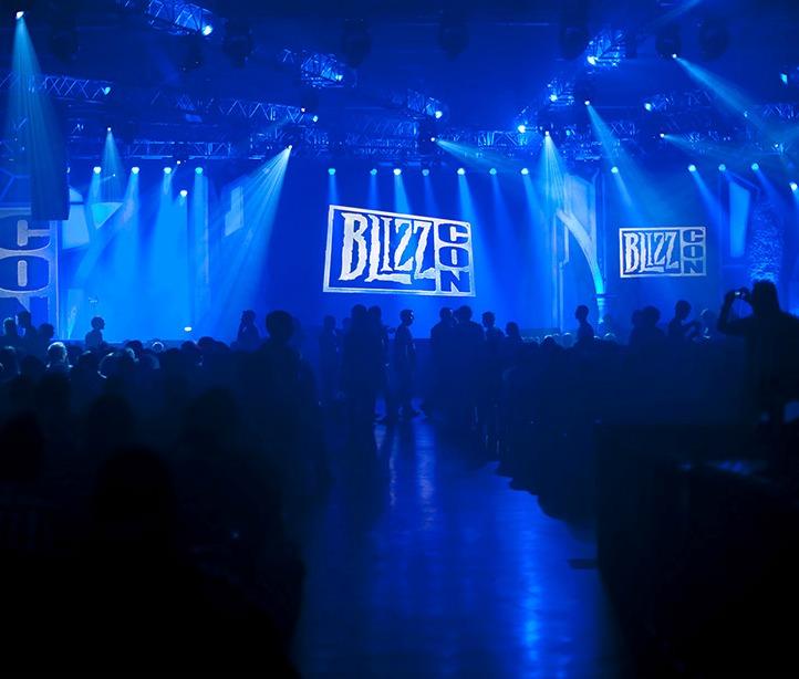 blizzcon_2015_ingressos_assistir_online