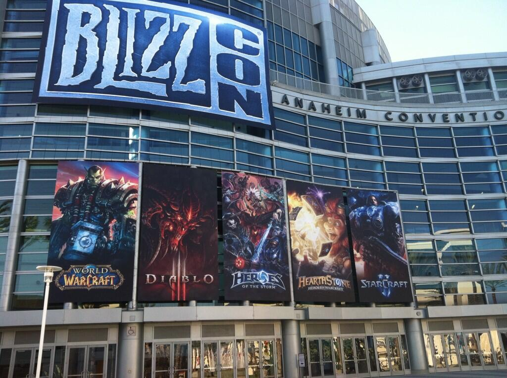Blizzcon_games_banners