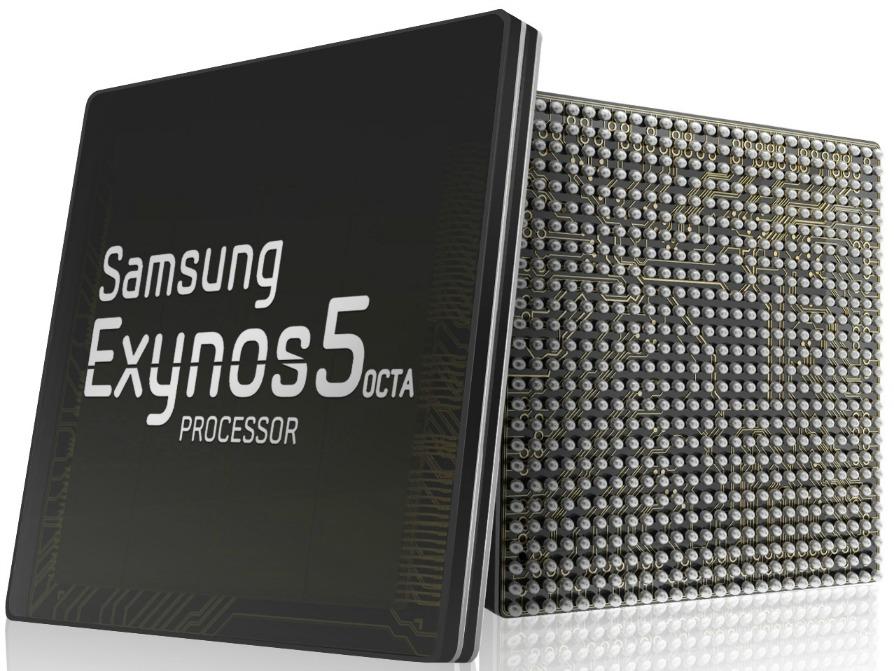 Exynos_Octa_Samsung_AMD_galaxy_S6