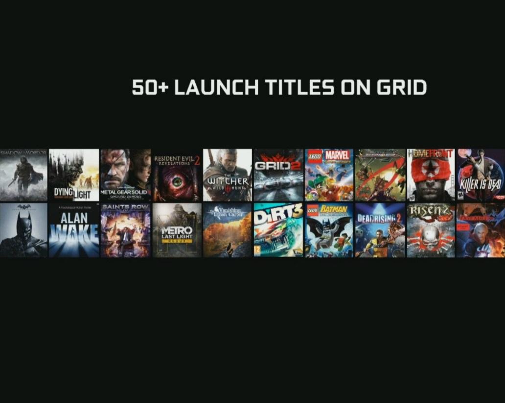 jogos_PC_lançamento_Shield_console