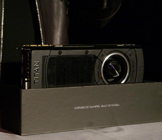 NVIDIA-GeForce-GTX-Titan-X-GDC-2015