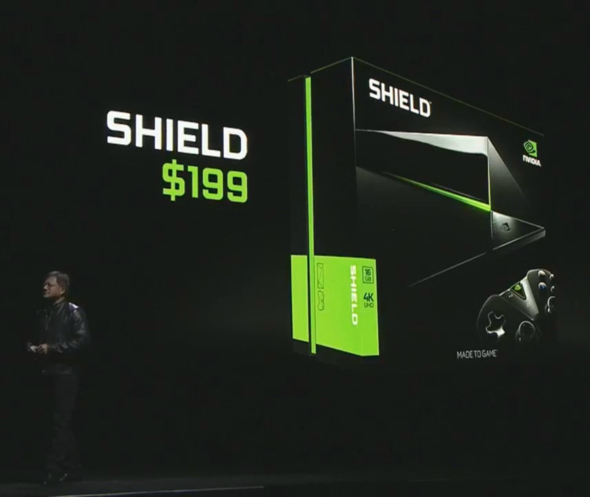 Nvidia_console_shield_android