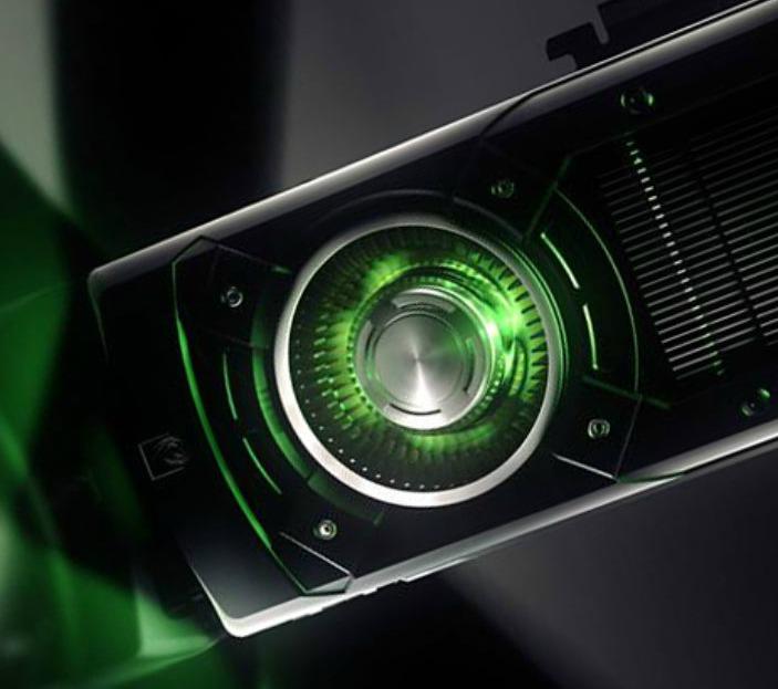 Nvidia_GTX_980_Ti_Maxwell_GM_200_GTX_Titan_X