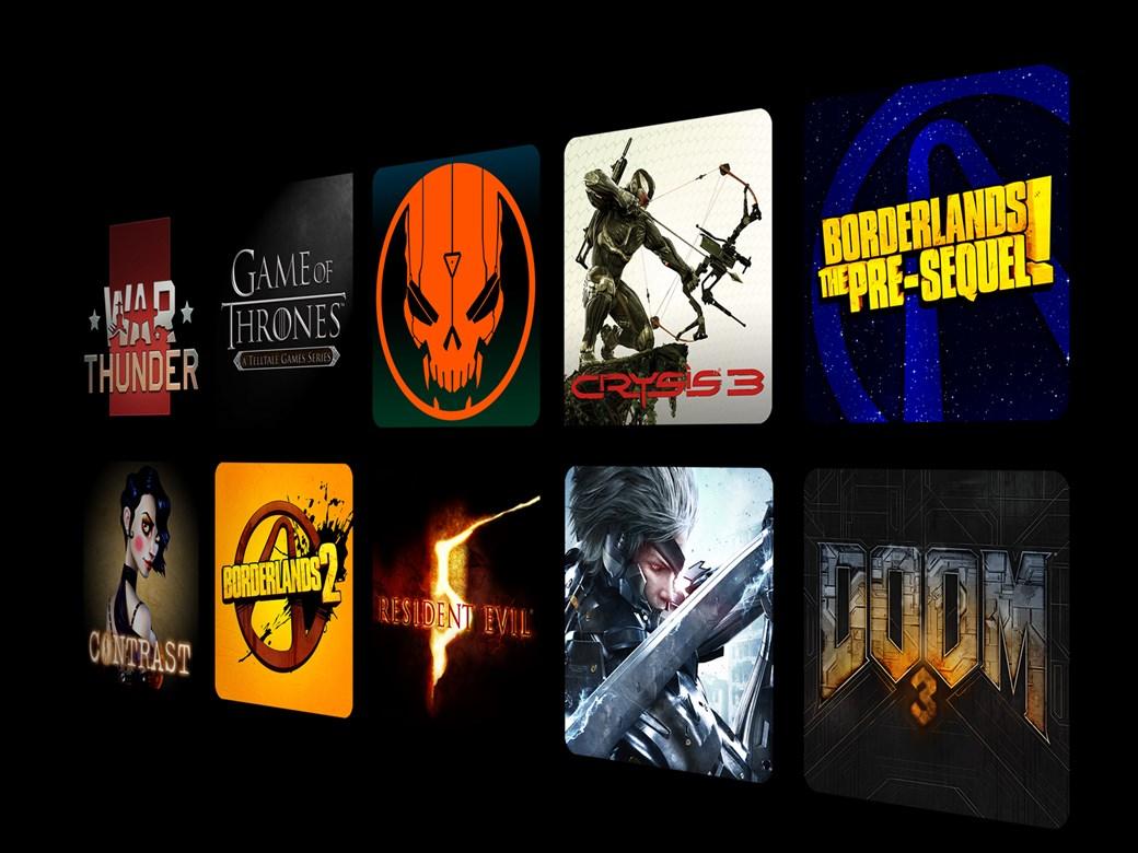 Nvidia_Shield_console_jogos_disponíveis_Crysis_3_Doom_3_Metal_gear