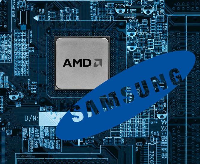 samsung_compra_amd_Intel_Nvidia