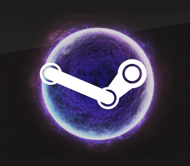 steam_os_jogos_lançamento