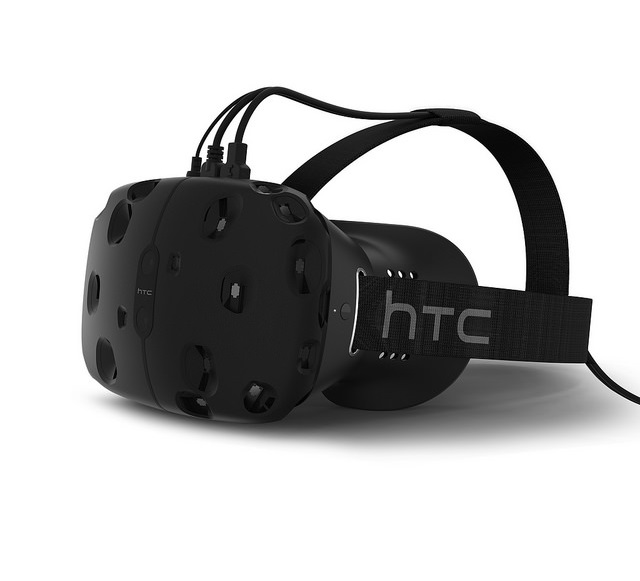 SteamVR_half_life_3_confirmado_realidade_virtual_HTC_VIVE