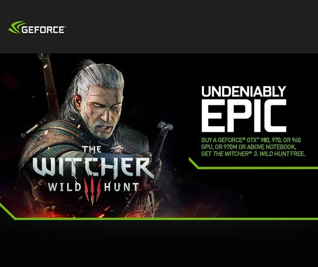 Witcher_3_promoção_Nvidia_GTX_900_Brasil