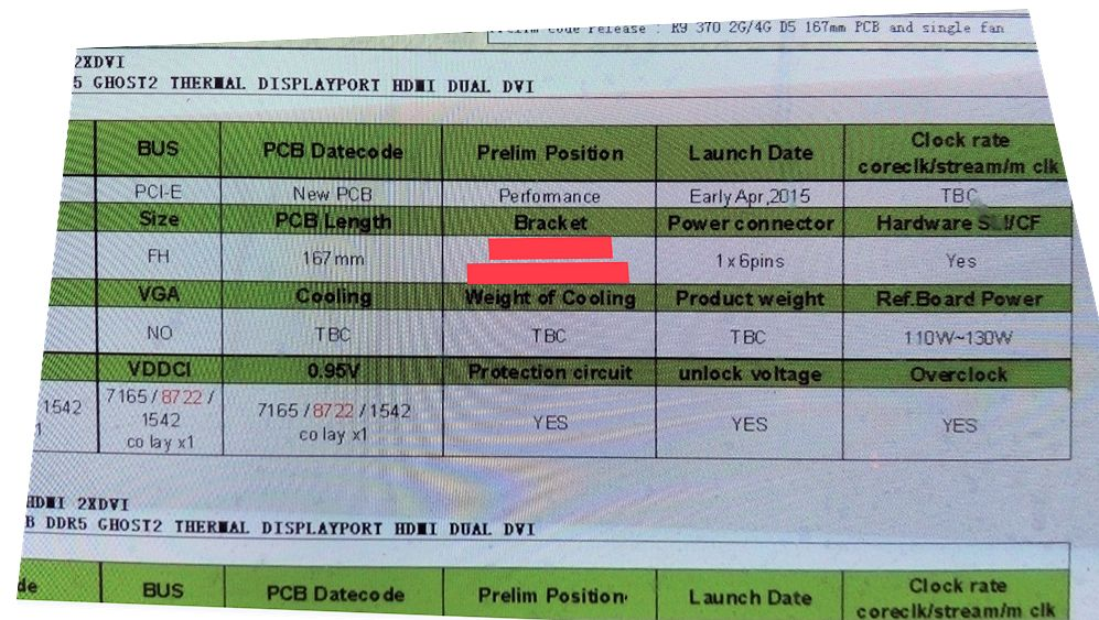 XFX-Radeon-R9-370-GHOST-2