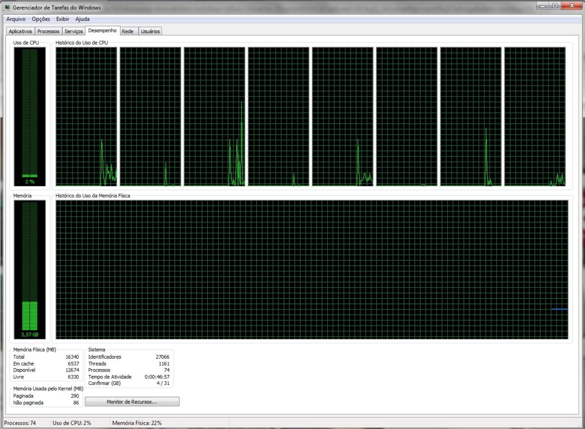 AMD_FX_8370_cores_núcleos_uso_CPU