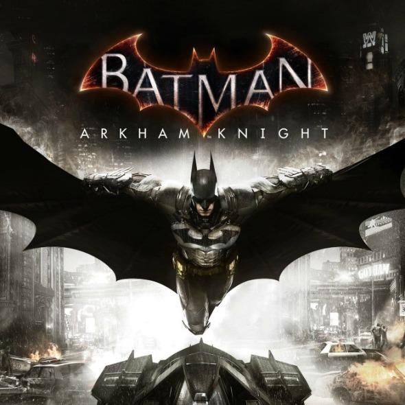 Batman_Arkham_Knigth_exigências_hardware_Nvidia