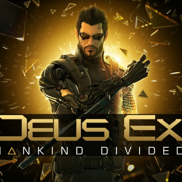 Deus_Ex_Making_divided_trailer