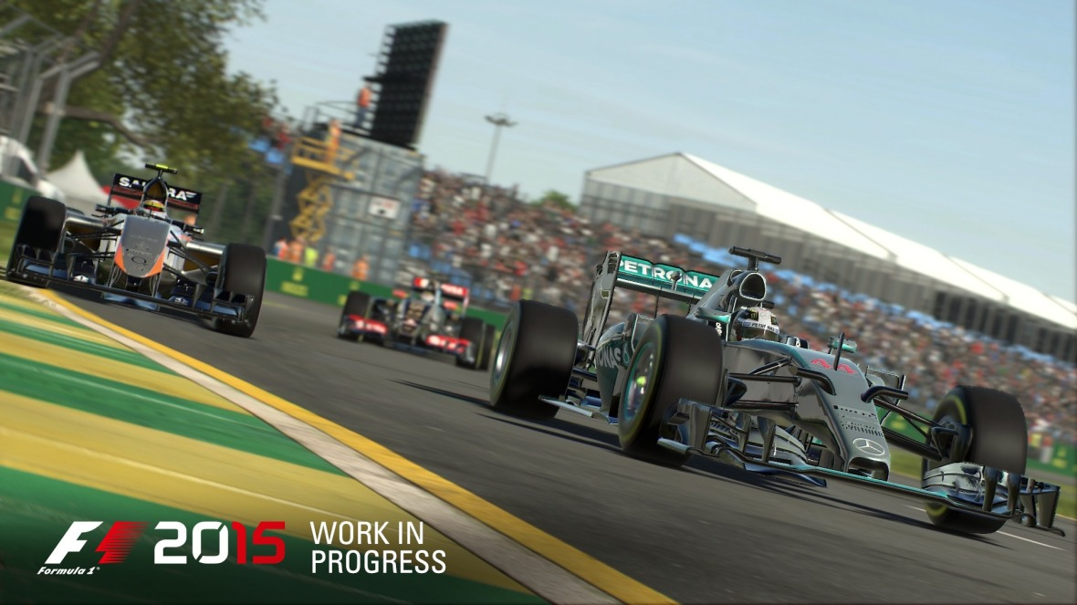 F1-2015-screenshot (2)