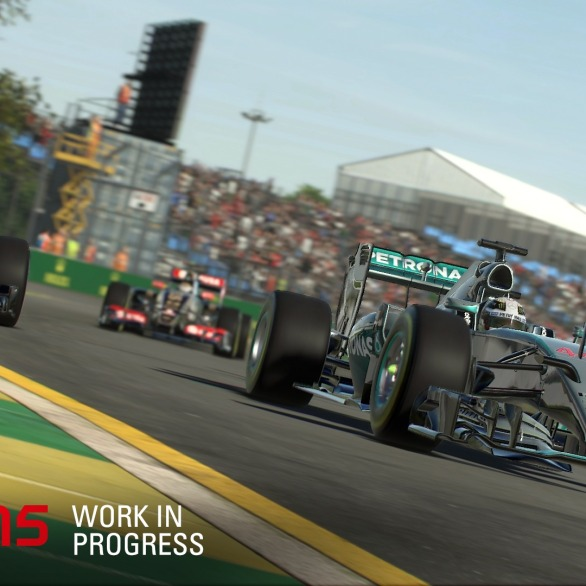 F1-2015-screenshot (2)