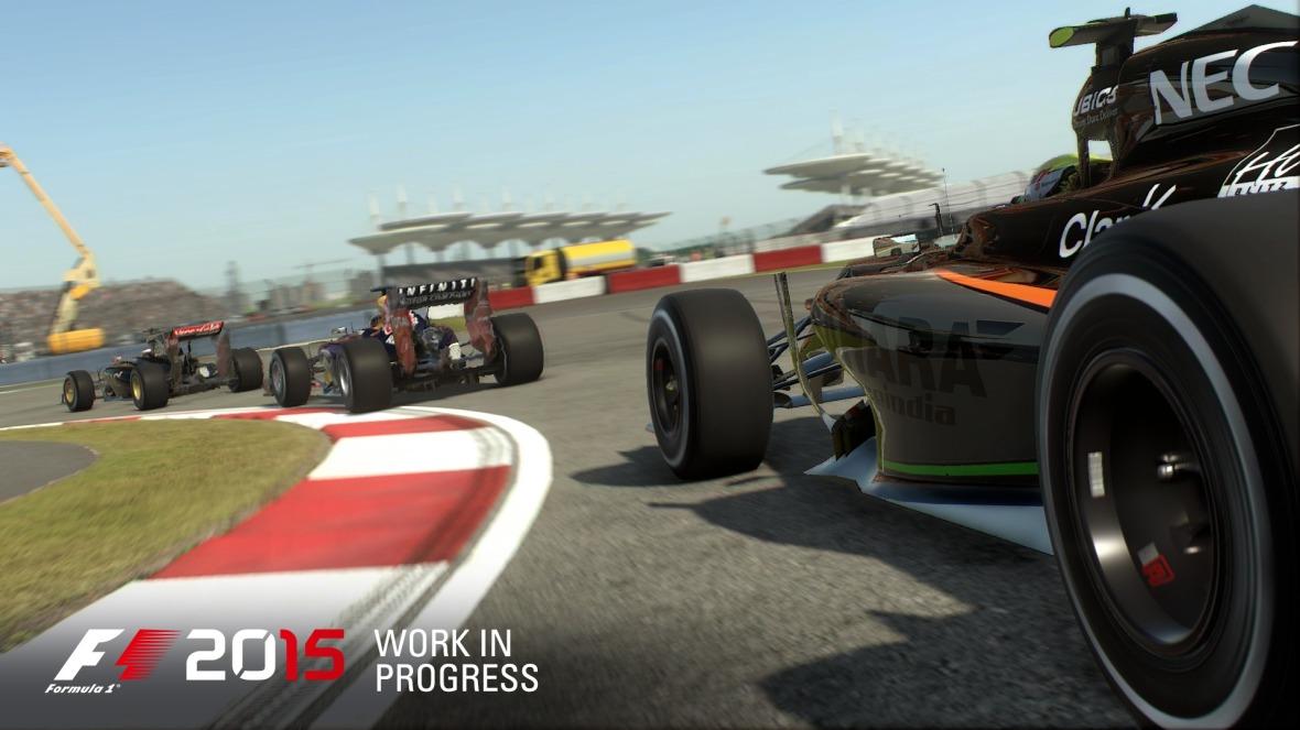 F1-2015-screenshot (5)