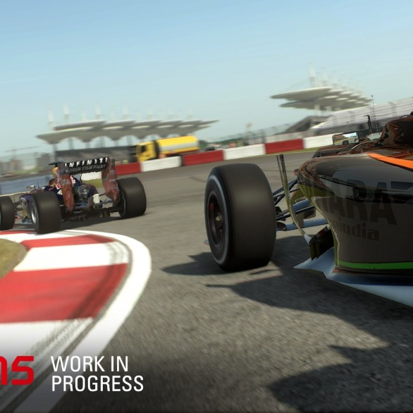 F1-2015-screenshot (5)