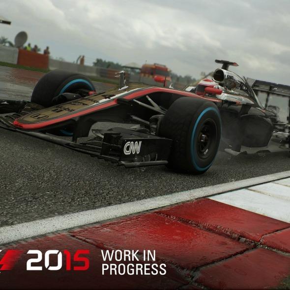 F1-2015-screenshot