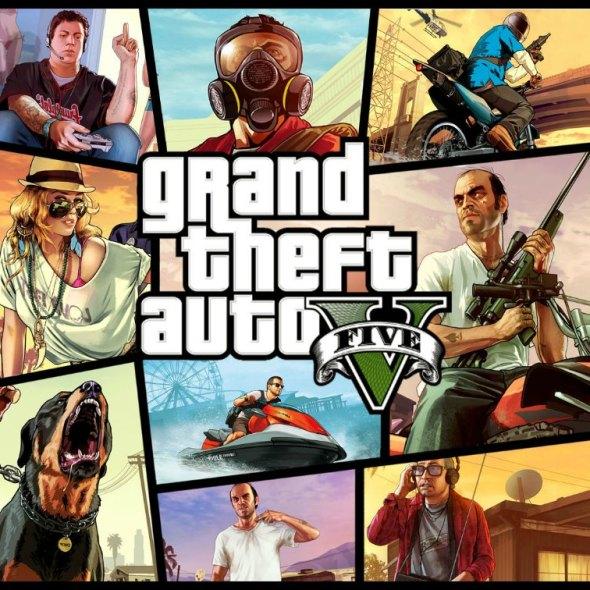 GTA_V_game_lançamento_bug_correção_brasil
