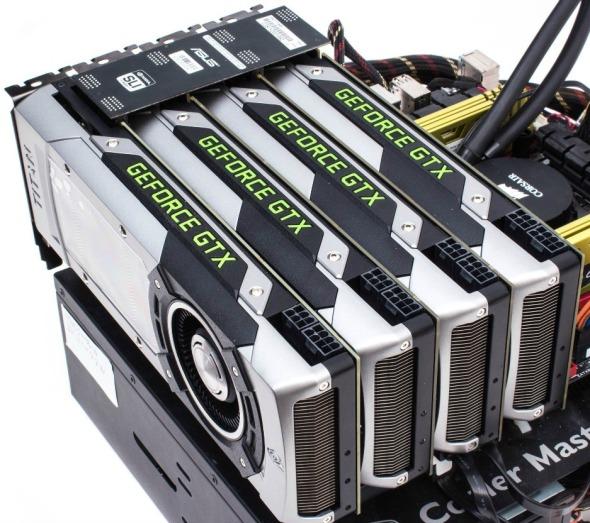 Nvidia_GTX_Titan_SLI_GTX_900