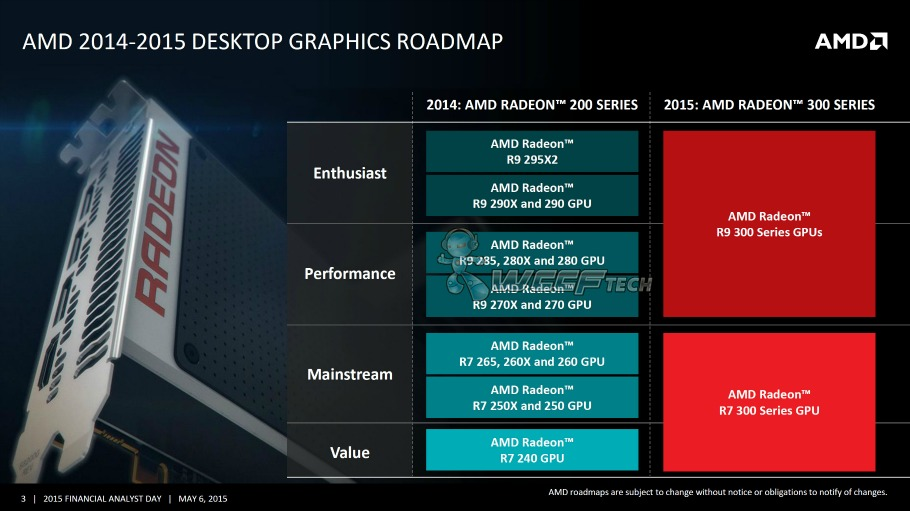 AMD-Radeon-Graphics-Roadmap-2014-2015_R9_390X