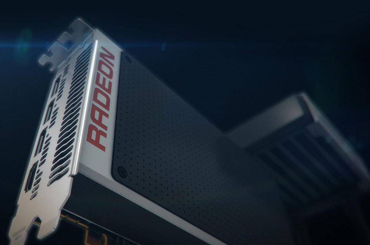 AMD-Radeon-R9-390X-Fiji
