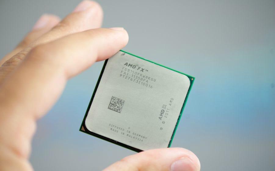 AMD-s-FX-8150-CPU