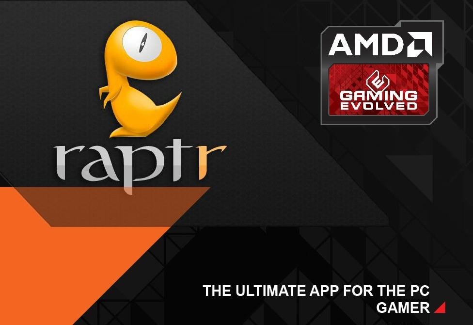 AMD_gaming_evolved_app_configuar_detalhes_vide_jogo