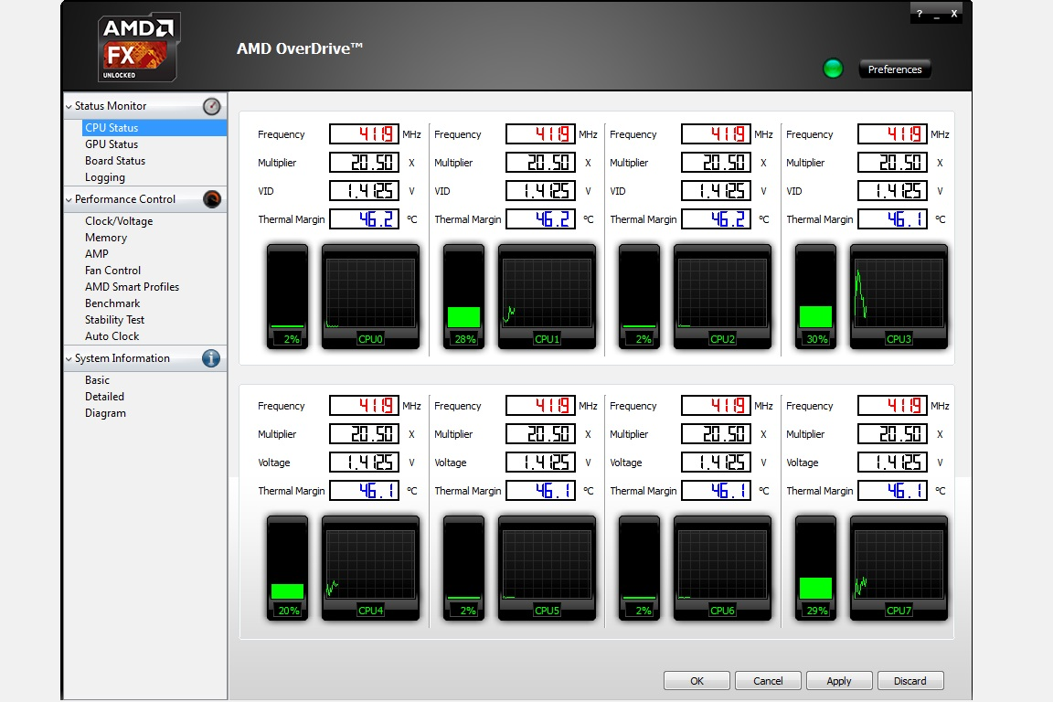 AMD_Overdrive_FX_8350
