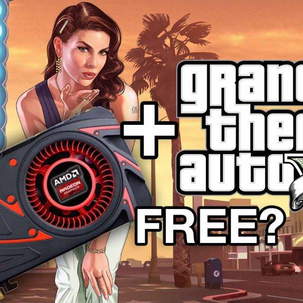 GTA_V_bundle_AMD_r9_200_grátis_free
