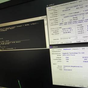 Intel-Broadwell-Core-i7-5775C_SuperPI