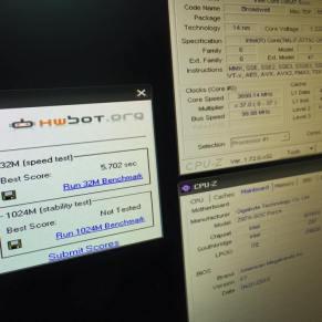 Intel-Broadwell-Core-i7-5775C_WPrime_Stock