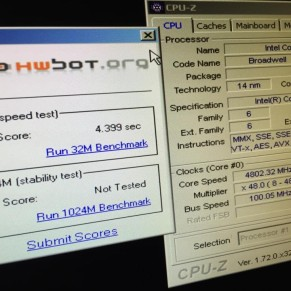Intel-Core-i7-5775C-WPrime