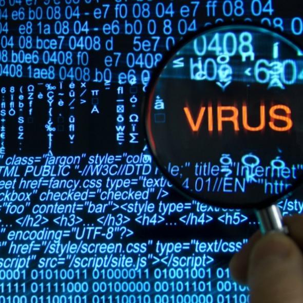 Internet_dia_mundial_presente_vírus