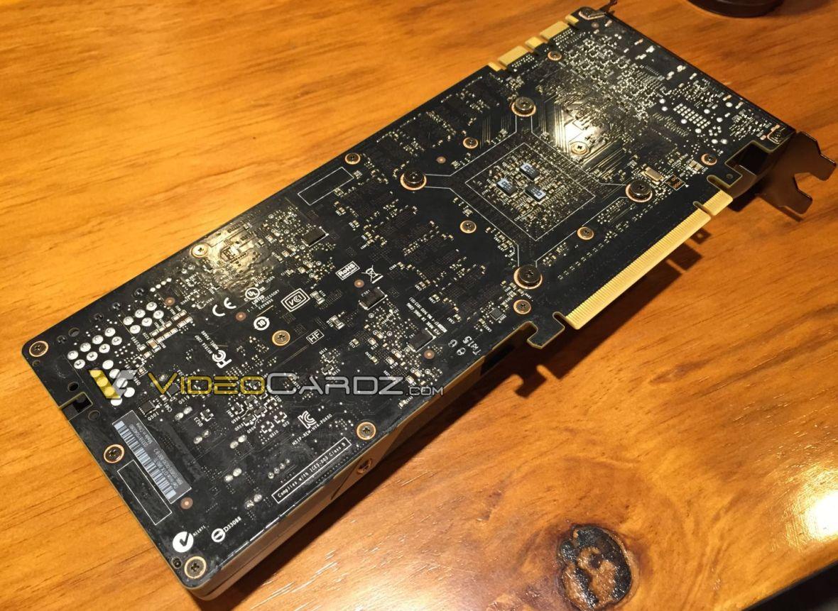 NVIDIA-GeForce-GTX-980-Ti-VideoCardz-Com-3