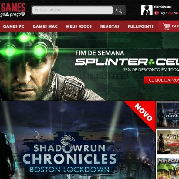 promoção_full_games_spliner_cell