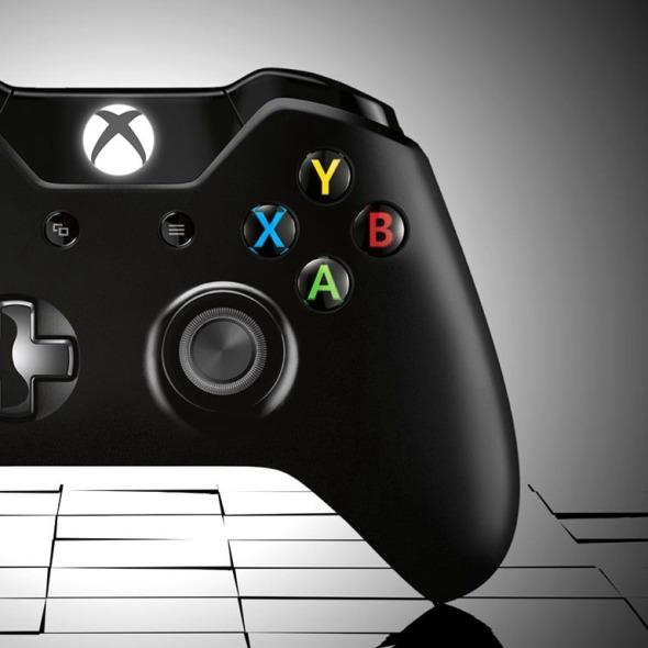 Xbox_One_controle_conector_fone_de_ouvido