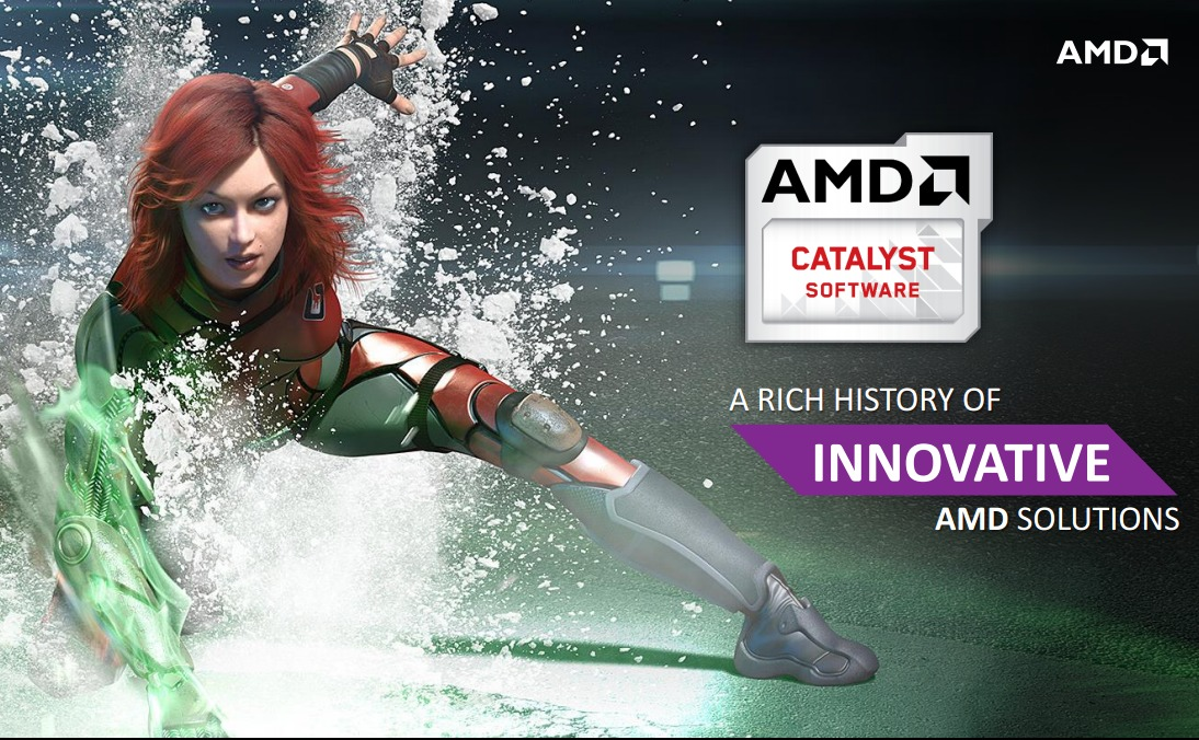 66_12_amd-catalyst-omega-driver-suite-overview_full