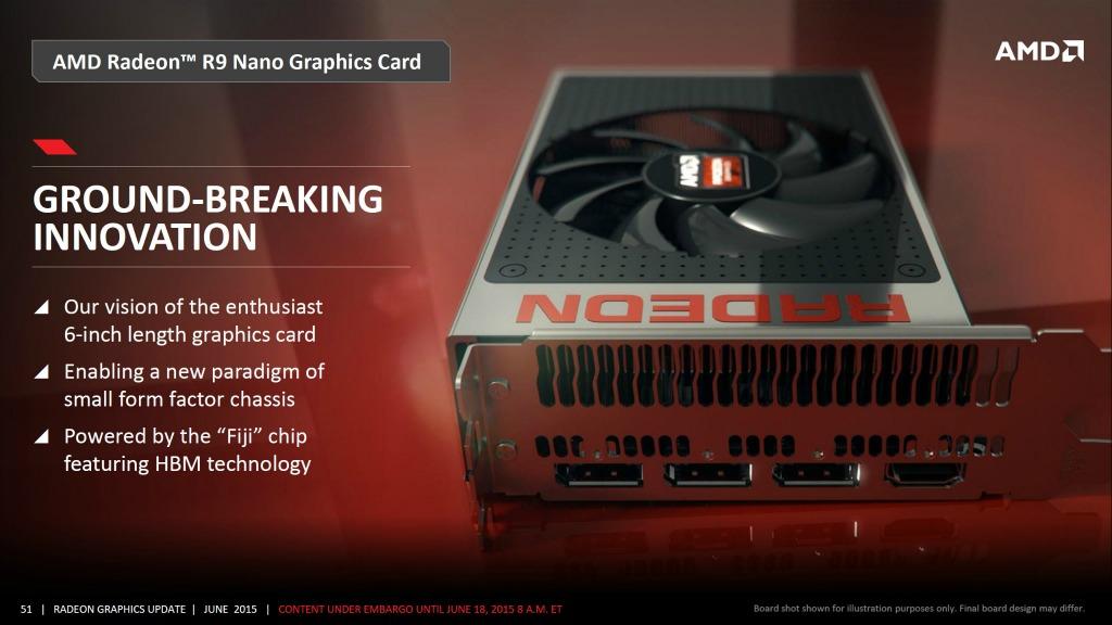 AMD-Radeon-R9-Nano_2