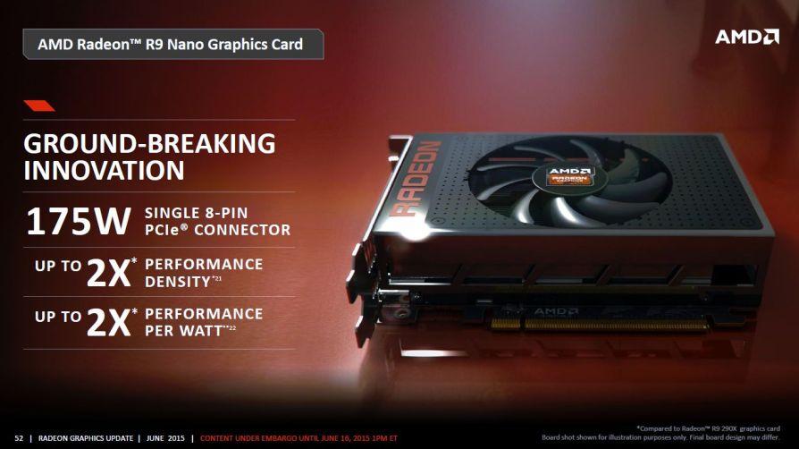 AMD-Radeon-R9-NanoPoder