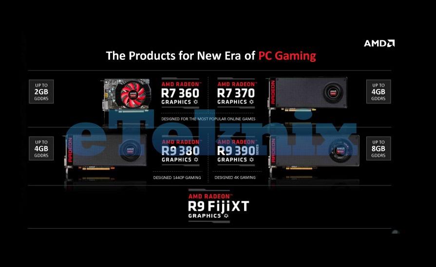 AMD_R9_linup