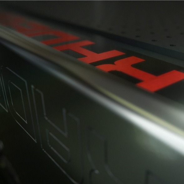 AMD_radeon_fiji_Fury_X