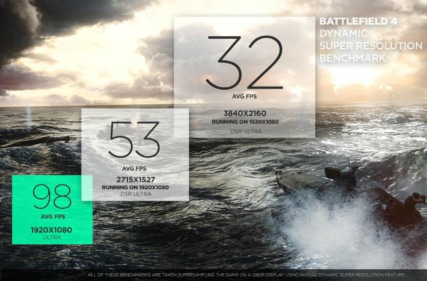 BF4_4K_Nvidia_DSR