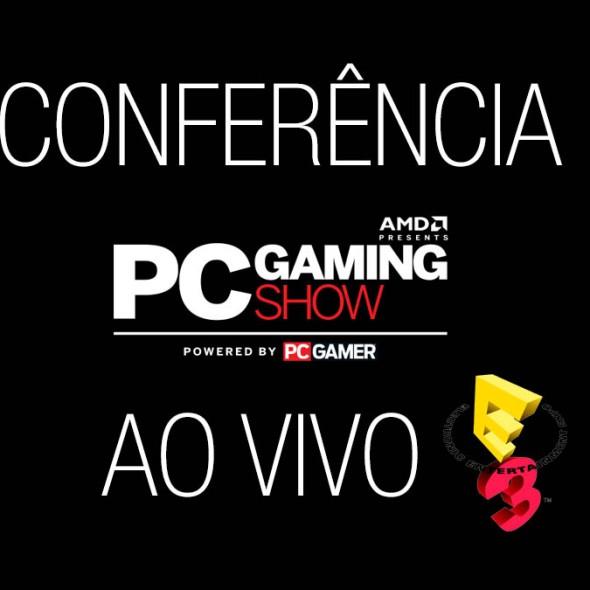 conferencia_ao_vivo_e3_2015_amd