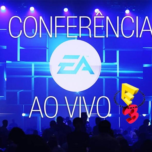 conferencia_ao_vivo_e3_2015_ea_electronic_arts