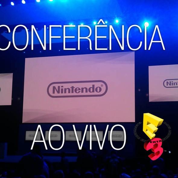 conferencia_ao_vivo_e3_2015_Nintendo